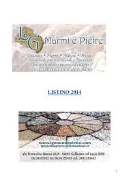 Quarzite Gialla Prezzi by List 1 Pietre Da Esterno By Denisia Ariccia Webpoint Issuu