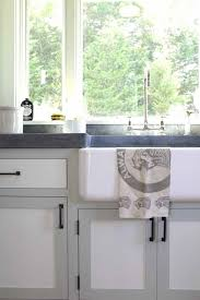 kitchen amazing gray kitchen show me gray kitchens painted