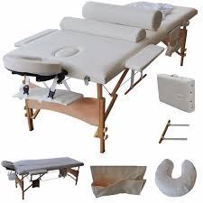 fold up massage table for sale ikea spoling changing table uk folding change australia atelier