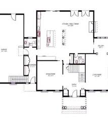 eco house plans eco house design plans uk building an eco house home