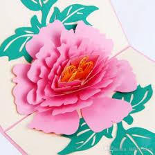 dhl birthday cards bulk prices affordable dhl birthday cards
