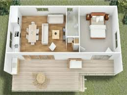cottage designs floor plans u2013 laferida com