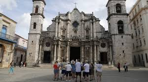 Vermont can americans travel to cuba images U s cuba ties are restored but most american tourists will have jpg