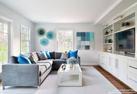 modern home decorating ideas 4 stylist and luxury modern house