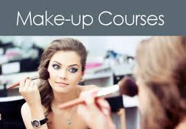 makeup courses makeup courses by jolanda bedeker professional makeup school