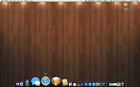 the complete guide to customizing the mac os x dock tekrevue