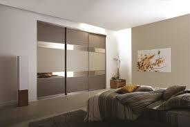 Indian Bedroom Wardrobe Designs by Bedrooms Master Bedroom Wardrobe Designs Wooden Cupboard Designs