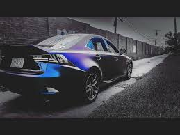 lexus is250 f sport houston is250f tag photos videos and analysis by hashtag