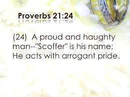 marriage proverbs god s blueprint for marriage yes i you