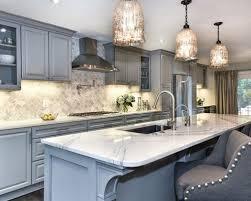 Cambria Kitchen Countertops - infinity flow marble like cambria brittanicca countertop