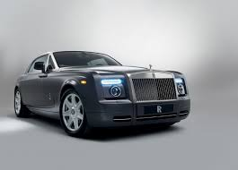 rolls royce phantom gold backgrounds images about rolls royce cars blue gold and with