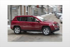 jeep crossover st louis jeep compass dealer new chrysler dodge jeep ram cars