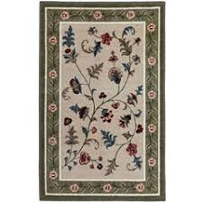 Jc Penney Area Rugs Clearance by 8x10 Area Rugs Under 10 For Clearance Jcpenney