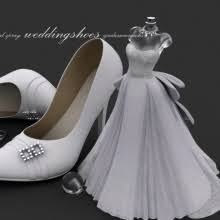 wedding shoes philippines augustus oliver bajao senior graphic designer in municipality of