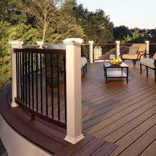 Custom Patio Furniture Covers - patio garden oasis patio furniture martha stewart living patio set