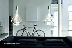 luminaires de cuisine luminaire cuisine meilleur de lustre design cuisine conforama