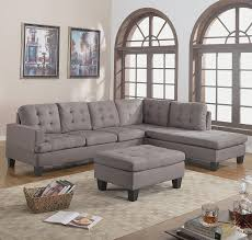 decorating with dark grey sofa simple dark green round table brown