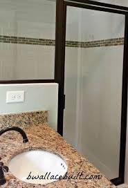 White Subway Tile Bathroom by 10 Best Images About The Harrier On Pinterest White Subway Tiles