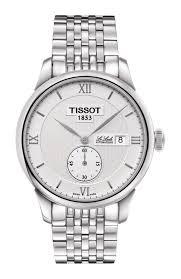 Jam Tangan Tissot Le Locle Automatic tissot t006 428 11 038 01 le locle a end 1 17 2019 9 19 pm