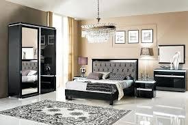armoire design chambre armoire chambre noir laque a design armoire chambre laquee