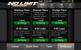 Long Island Drag Racing Amazon by Long Island Drag Racing Amazon Store No Limit Drag Racing