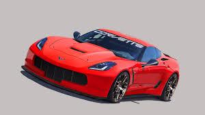 2015 corvette z07 fourtitude com introducing the 2015 corvette z07