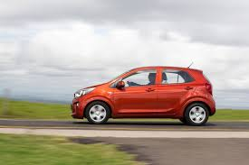 kia picanto 2017 kia picanto s review first drive practical motoring