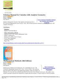 100 pdf introduction to discrete mathematics solutions 5th