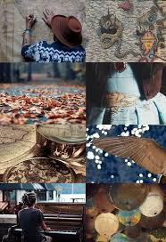 Skinny Bones Pumpkin Patch Blair Nebraska by 5324 Best For The Love Of Fall Images On Pinterest Fall Autumn