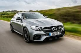 image of mercedes mercedes amg e 63 s 2017 review auto express