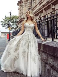wedding dresses australia wedding dress bridal formal