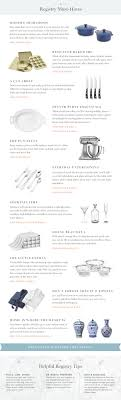find a bridal registry wedding registry checklist williams sonoma gifts favors