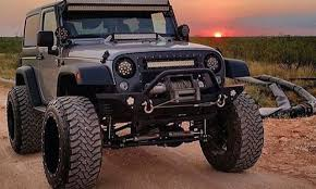 jeep wrangler front bumper 25 best ideas about jeep wrangler front bumper ecicw cecif entry