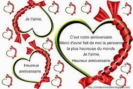 souhaiter joyeux mariage sms d amour 2018 sms d amour message message joyeux