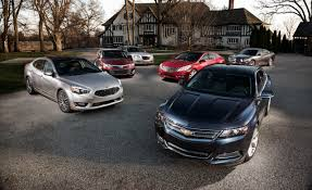 2014 chevrolet impala lt vs 2013 chrysler 300s 2013 dodge