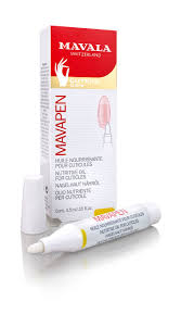 34 best mavala nail care images on pinterest nail care catalog