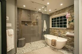 Gold Bathroom Design Awards Design Build Home Bathroom Remodel Gold Gold Bathroom Light Fixtures