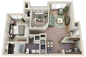 3 bedroom apartments in atlanta ga 2 bedroom apartment atlanta playmaxlgc com