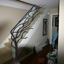 Wood Branches Home Decor How To Use Branches In Your Home Decor Ecotek
