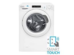 waschmaschine billig waschmaschinen lidl deutschland lidl de