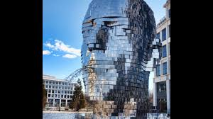 40 of the most amazing sculptures in the world youtube