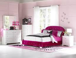 Bedroom Furniture Discounts Com Standard Furniture Marilyn Collection By Bedroom Furniture Discounts