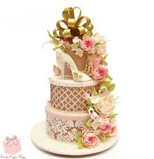 kitchen tea cake ideas reviews testimonials from our customers pink cake box custom