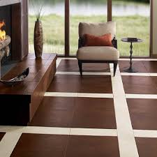 ceramic tile flooring ideas family room best images collections