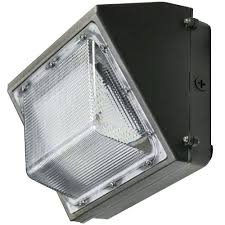 atlas led wall pack lights wall pack light philwatershed org