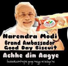 Funniest Memes On Facebook - top 10 funniest memes on narendra modi indiatimes com