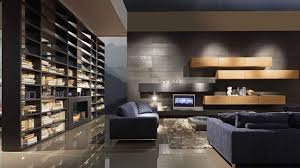 Modern Living Room Idea 50 Modern Living Room Furniture Design Pictures By Presotto
