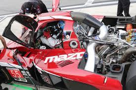 2016 mazda lineup mz racing mazda motorsport the 2016 mazda prototype team