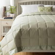 How To Choose A Down Comforter Peter Bravo Choose Affordable Down Comforter To Save Money
