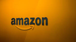 amazon hq2 new jersey proposes 7 billion in tax breaks fortune